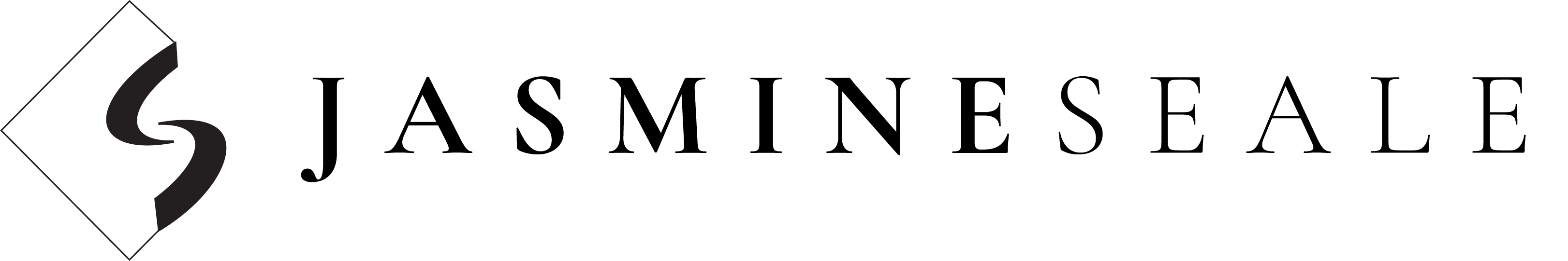 JS – Secondary – Black – Big